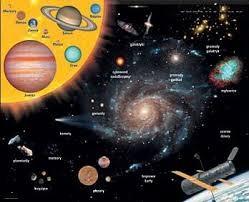 Astromicas