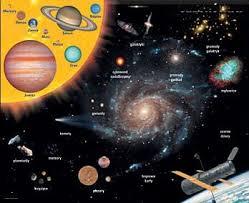 Pasado y Futuro del Universo