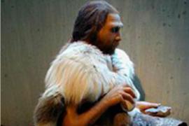 CULTURA-Neandertal-300×200