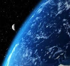 Pasado y Futuro de Universo – Texto