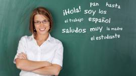 psicologa-espanola-Noti-Vidactiva-700×394