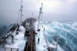 corrientes marinas3