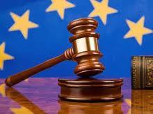 Tribunal de justicia de Luxeburgo