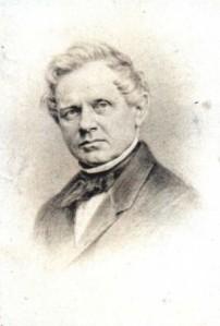 Heinrich_Gustav_Magnus-202×300