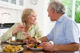 Como mejorar el envejecimiento