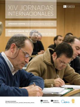 xiv_jornadas_internacionais_es