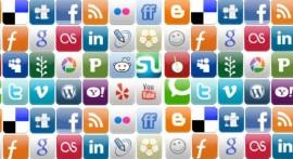 las-redes-sociales-mas-usadas_231489