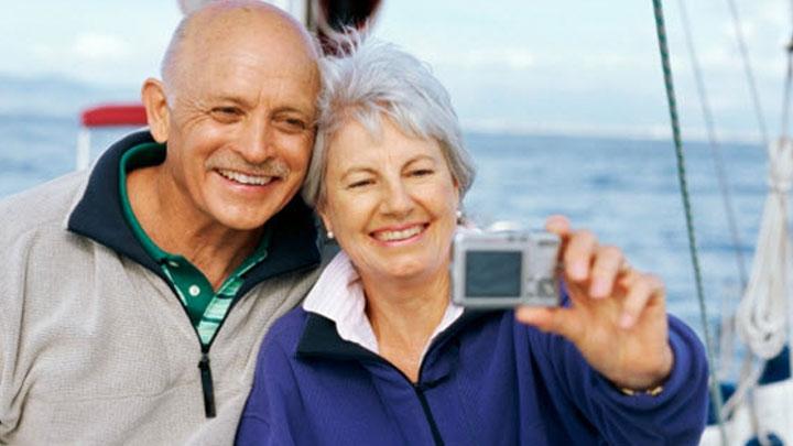 La Creatividad en el marco del paradigma del envejecimiento activo