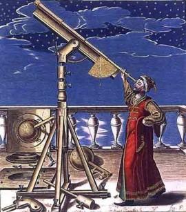 astronomeroldnice