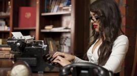 no-esta-muerta-la-maquina-de-escribir-vive-una-segunda-juventud-en-pleno-siglo-xxi