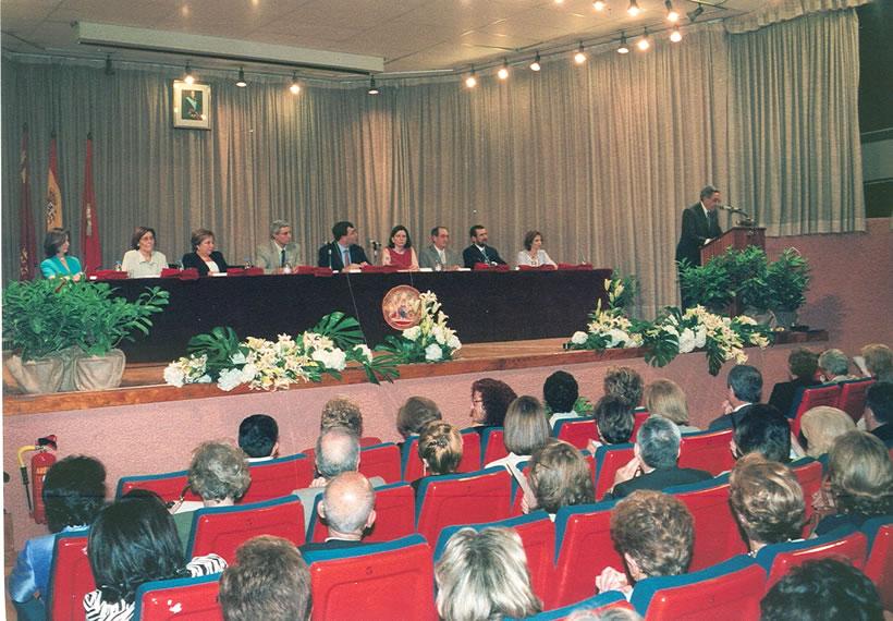 Graduacion-1era-promocion-Murcia-junio-2000-2_jpg