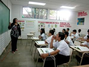 aulas_mejor_iluminadas