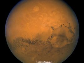 mars-earth-hubble_1067_600x450