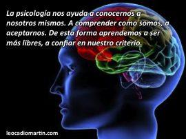 psicologc3ada