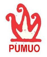 pumuo logo