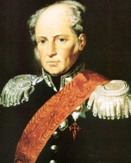 Augustin_de_Betancourt 1810s