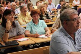 Disenan-una-herramienta-para-mejorar-la-educacion-ofrecida-a-personas-mayores_image_380