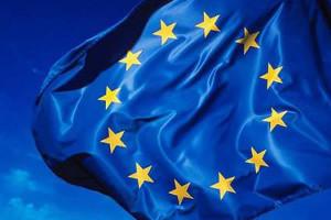 Introducción á Integración Europea