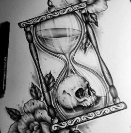 dibujos-de-tatuajes