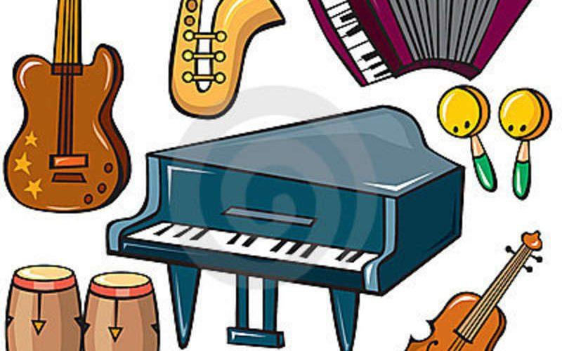 Teoría de la Forma musical