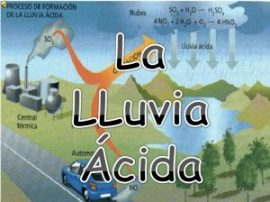 lluvia-acida-300×225