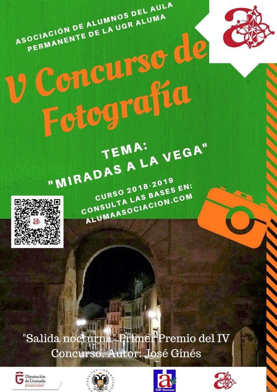 Cartel-V-Concurso-de-Fotografía-001-2