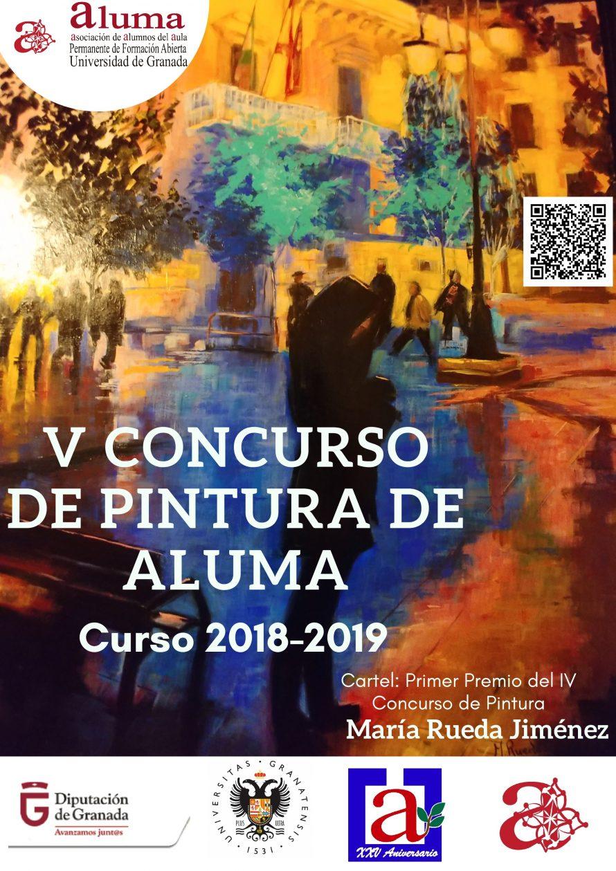 v-concurso-de-Pintura-001