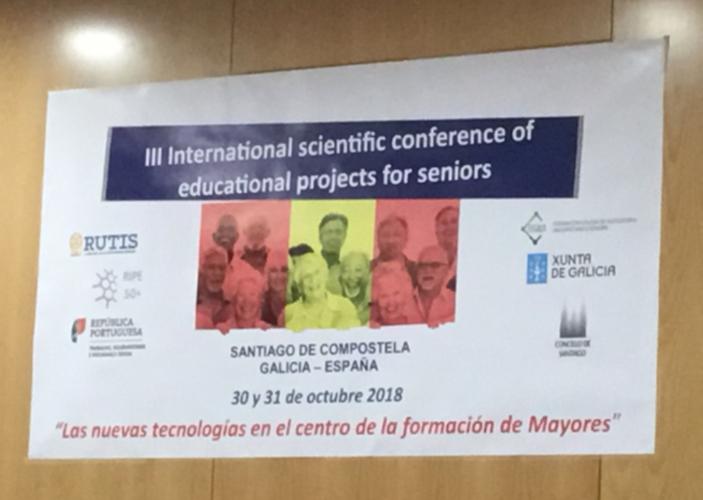 III Conferencia Científica Internacional