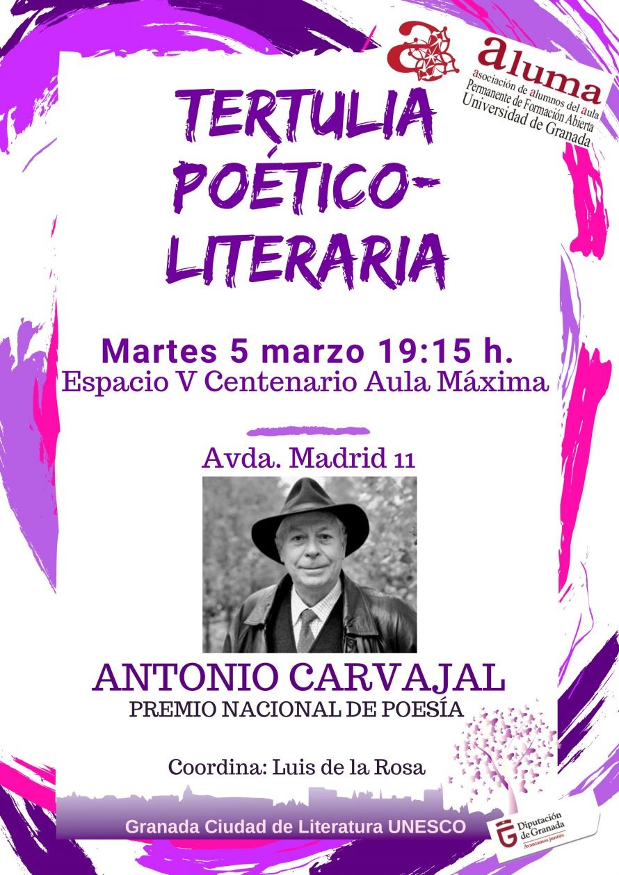 ANTONIO-CARVAJAL6-001