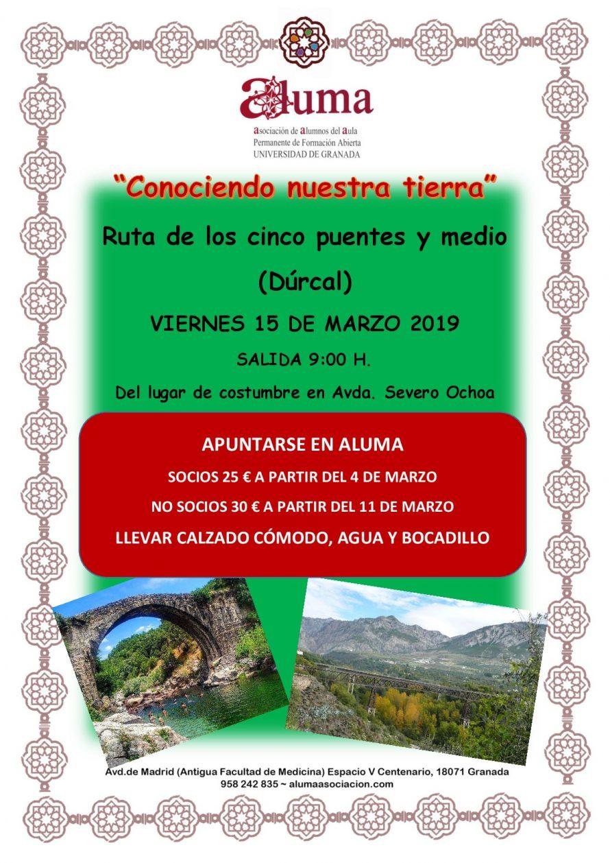 RUTA-DE-LOS-CINCO-PUENTES-Y-MEDIO-001