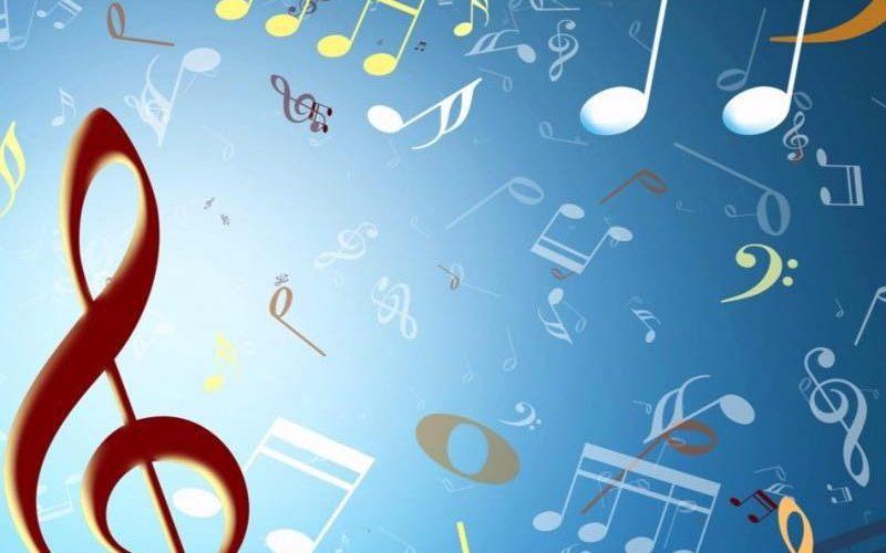 Comprender la música: Tchaikoski: Op. 1812 – Benito Cabrera: Nube de hielo