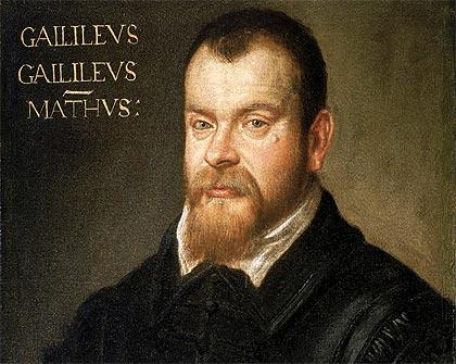 Diálogos sobre la Historia de la Ciencia