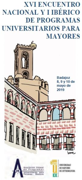portada_folleto_encuentro_badajoz