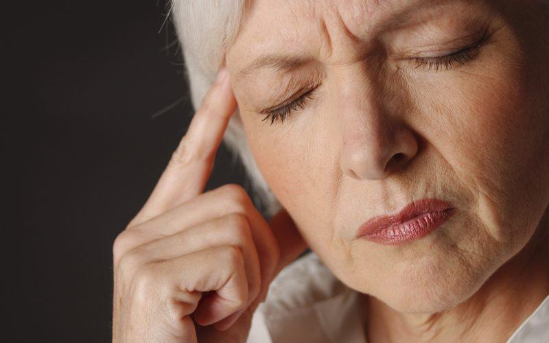 Que necesitas conocer del envejecimiento