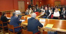 Nota Uc Jornadas Sobre Programas De Mayores