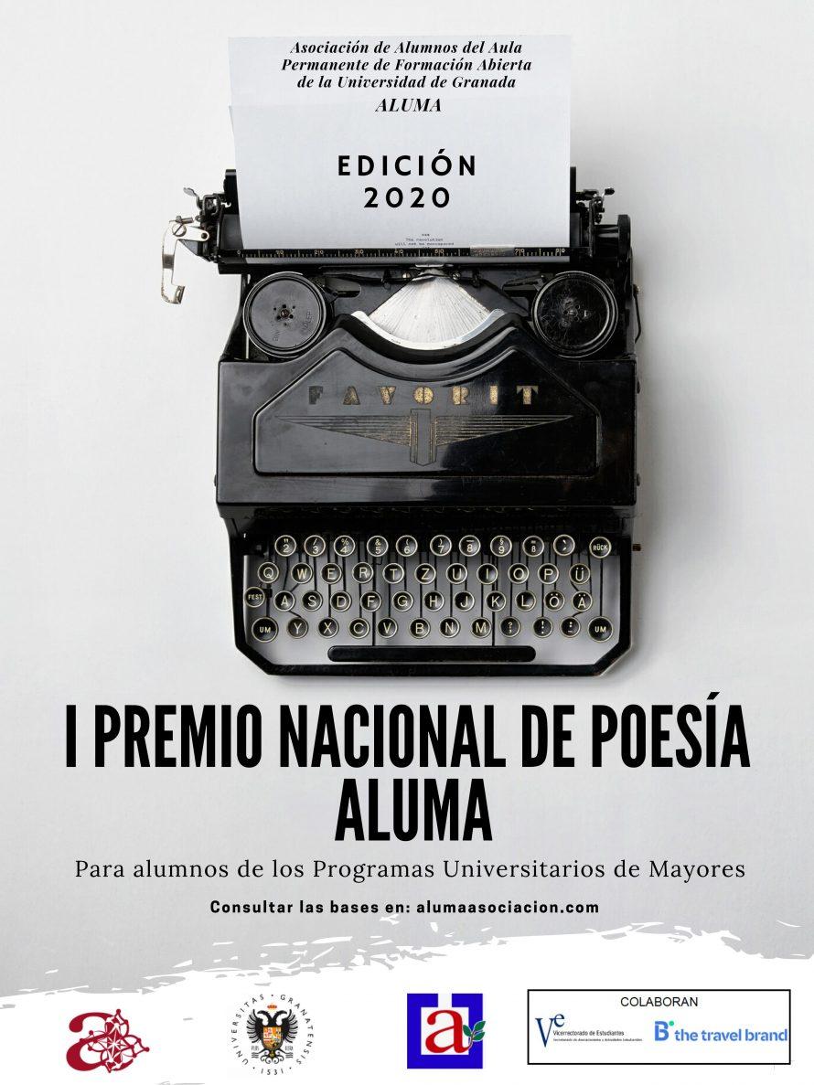 Cartel-del-I-Premio-de-Poesía-ALUMA_Page_1.jpeg
