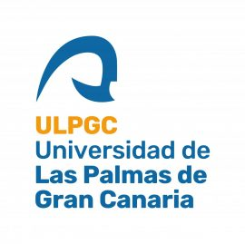 logo_ulpgc_vertical_uso_cotidiano_2t