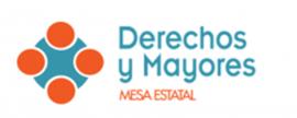 Logo de Mesa