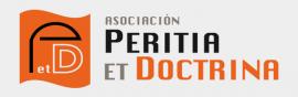 Peritia et doctrina.