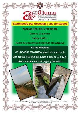 Camino por Granada-cb2da530