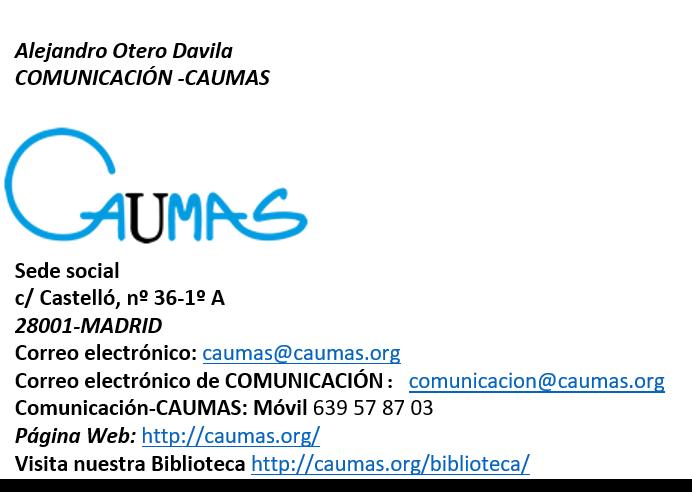 Logo-de-CAUMAS.png