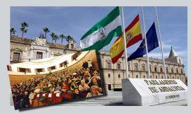 Foto-7-Palamento-de-Andalucia-2