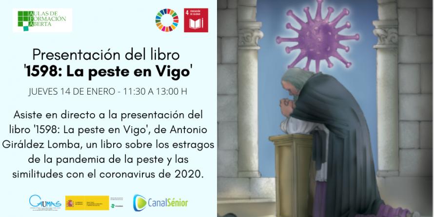 La-peste-en-Vigo.png