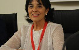 MARINA-TRONCOSO-Presidenta-de-CAUMAS-1080×684