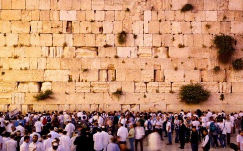 Léxico Judío V2e